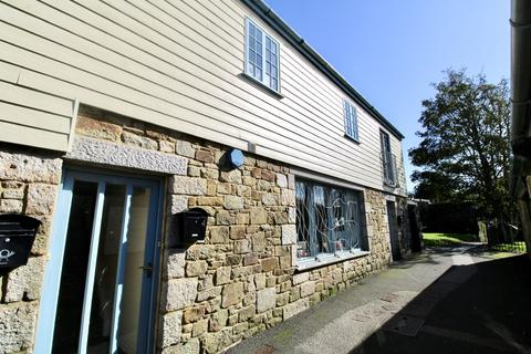 1 bedroom flat to rent - Coinage Ope, Helston