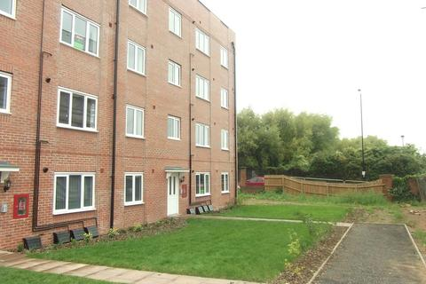 2 bedroom apartment to rent - Paragon Park, Coventry