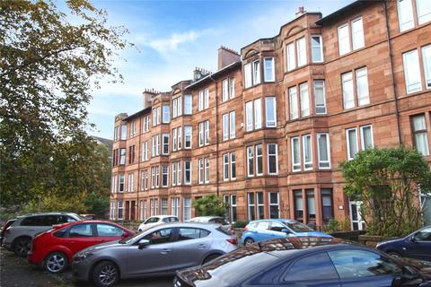 1 bedroom apartment for sale - 1/1, Woodford Street, Shawlands, Glasgow