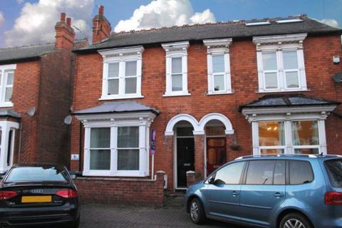 2 bedroom apartment to rent - Hardwick Grove, West Bridgford