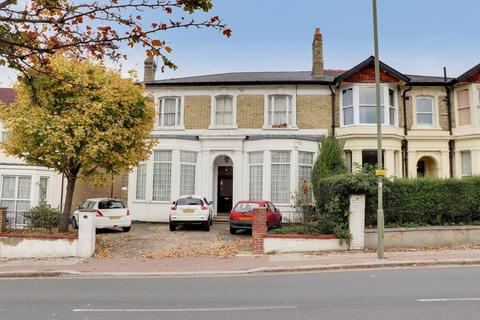 3 bedroom ground floor flat for sale - Alexandra Grove, North Finchley