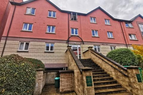 2 bedroom apartment to rent - Waterside, Exeter