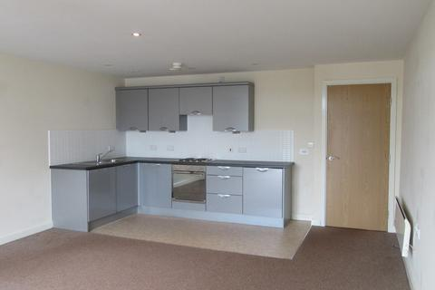 1 bedroom apartment to rent - Anchor Point, 323 Bramall Lane, S2 4RR