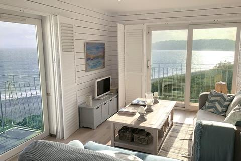 1 bedroom apartment to rent - Glan Hafren, Maes-Y-Coed