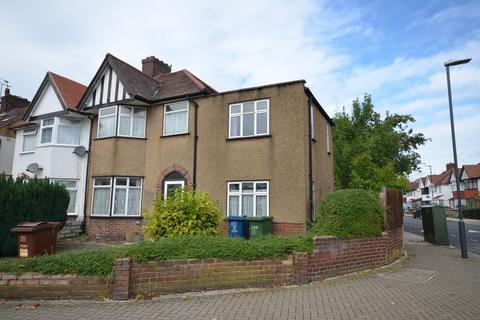 4 bedroom semi-detached house for sale - Locket Road, Harrow