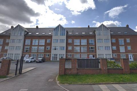 2 bedroom apartment to rent - Gray Road, Sunderland