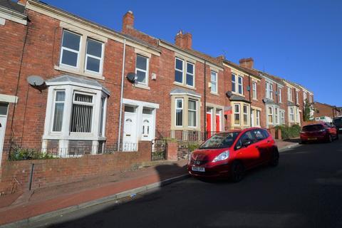 3 bedroom flat for sale - St Aidans Street, Gateshead, Tyne And Wear