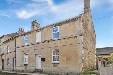 3 bedroom house for sale - Union Street, Melksham