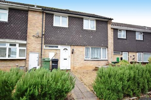 3 bedroom property for sale - Wingham Close, Maidstone ME15