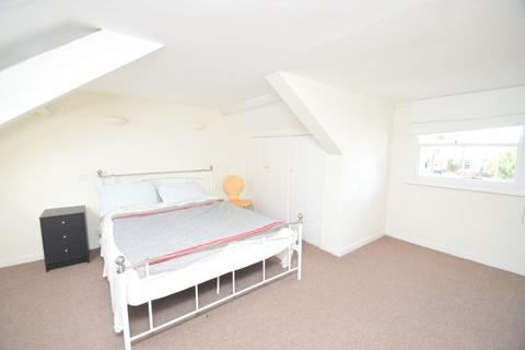 5 bedroom apartment to rent - Cambridge Place, Falmouth
