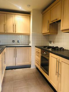 2 bedroom flat to rent - Bellwood Street, Shawlands, Glasgow