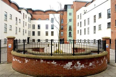 2 bedroom apartment to rent - Curzon Place, GATESHEAD, Tyne and Wear