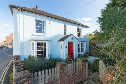4 bedroom character property for sale - New Street, Ash