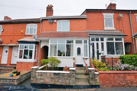 2 bedroom terraced house for sale - Frederick Road, Oldbury