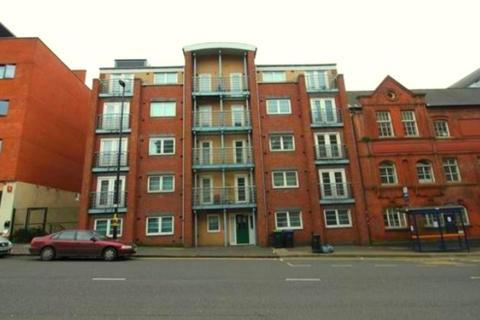 2 bedroom apartment for sale - Renaissance Court, 103 Bradford Street