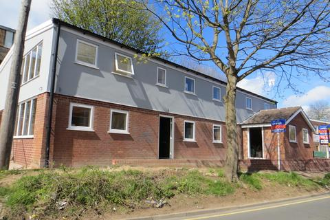 1 bedroom apartment to rent - Station Road, Northfield