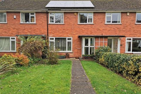 3 bedroom semi-detached house for sale - Sellywood Road, Bournville, Birmingham, B30