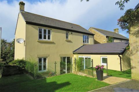 4 bedroom detached house for sale - Treffry Road, Truro