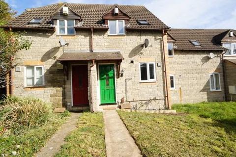 1 bedroom house to rent - Muirfield, Warmley, Bristol, BS30 8GQ
