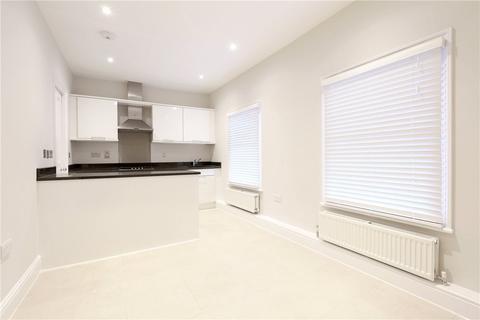 1 bedroom apartment to rent - Robert Adam Street, London, W1U