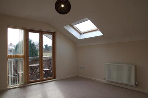 2 bedroom apartment to rent - Bentley Place, Wrexham