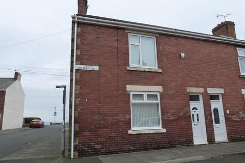 3 bedroom terraced house to rent - Meldon Terrace, Newbiggin-By-The-Sea
