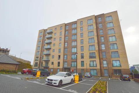 2 bedroom apartment for sale - Brooklands Court, South Luton, Luton, Bedforshire, LU2 0GE