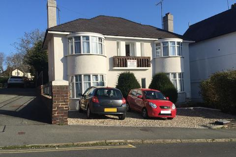 9 bedroom detached house to rent - Bangor, Gwynedd
