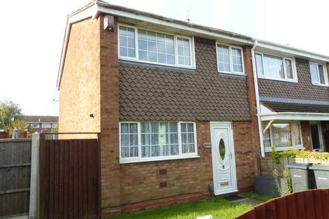 3 bedroom semi-detached house for sale - Alwynn Walk, Birmingham
