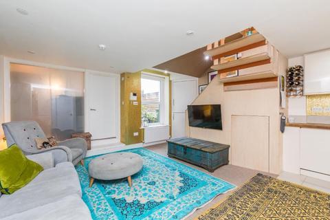 2 bedroom maisonette for sale - Portland Road, Hove, East Sussex, BN3 5DN