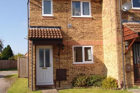 1 bedroom house to rent - Beech Close, Hardwicke, Gloucestershire