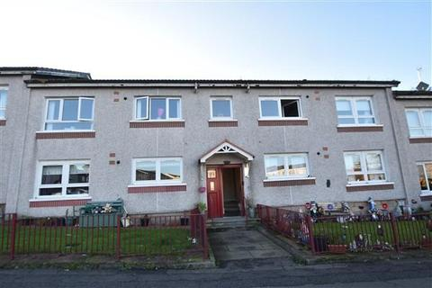 1 bedroom flat for sale - Mossvale Road, Craigend, Glasgow, G33 5PP