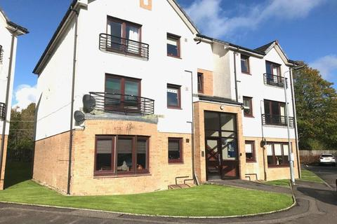 2 bedroom flat for sale - Edward Place, Stepps, Glasgow, G33 6EN