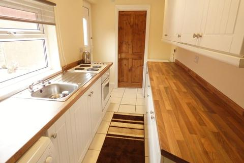 2 bedroom terraced house to rent - Eglinton Street, Sunderland