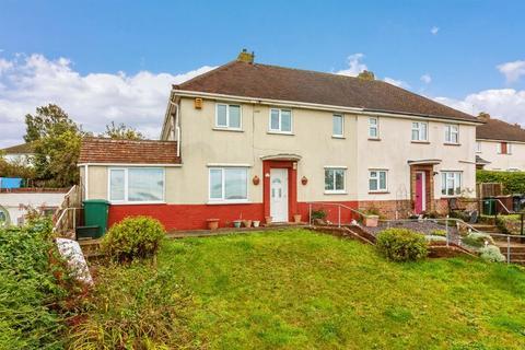 3 bedroom semi-detached house for sale - Hartfield Avenue, Brighton