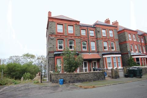 1 bedroom apartment for sale - Esplanade, Penmaenmawr