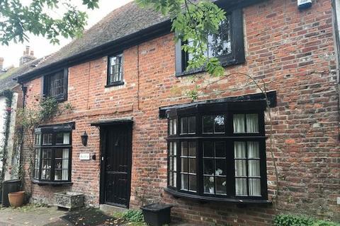 4 bedroom detached house for sale - Cullings Hill, Elham