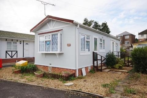 1 bedroom park home for sale - a Doveshill Park, Bournemouth