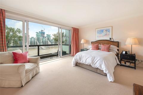 4 bedroom apartment for sale - Rivermill, 151 Grosvenor Road, London, SW1V