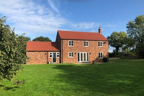 3 bedroom detached house to rent - Mintlyn Farm Cottage