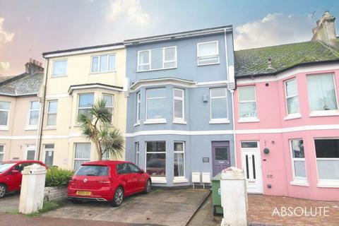 1 bedroom apartment to rent - Kernou Road, Paignton