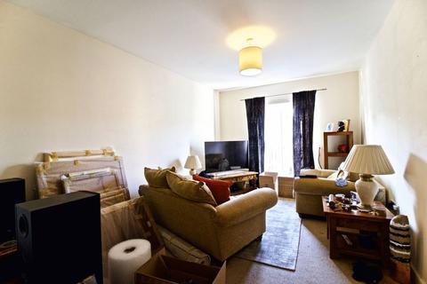 2 bedroom house to rent - Drysdale Fold, Huddersfield