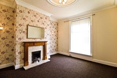 3 bedroom terraced house to rent - Newsome Road, Huddersfield