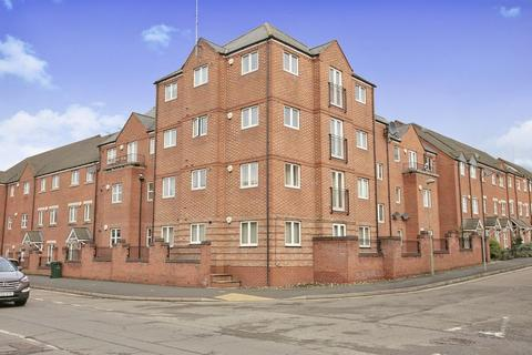 2 bedroom apartment for sale - Clarkes Court, Banbury
