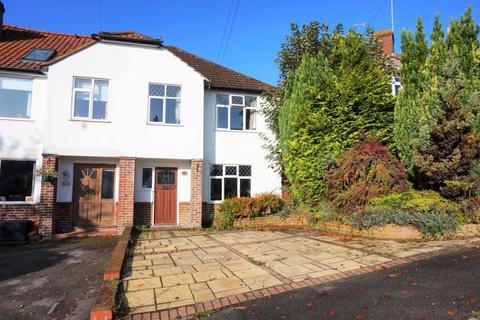 3 bedroom house for sale - Banstead