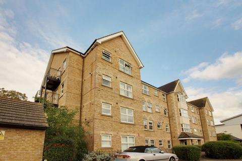 2 bedroom apartment for sale - Cobham Close, Enfield