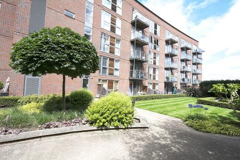 2 bedroom apartment to rent - The Heart, Walton on Thames