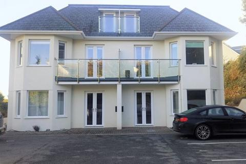 1 bedroom apartment to rent - Falmouth Road, Truro
