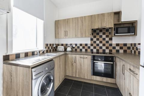 5 bedroom terraced house to rent - HARTLEY GROVE|WOODHOUSE|AVAILABLE 1ST JULY 2020