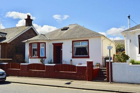 3 bedroom detached bungalow for sale - Castlehill Road, Ayr